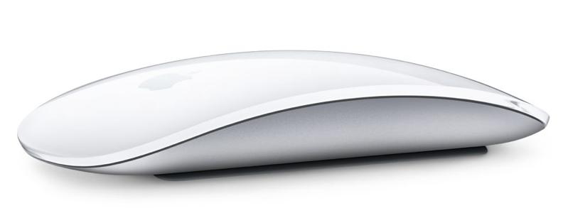 Apple Magic Mouse 2 Berlin