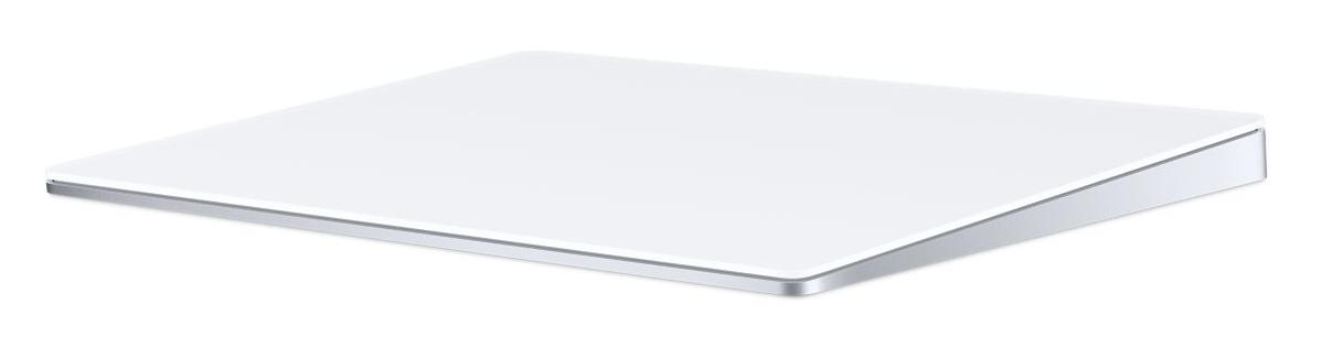 Apple Magic Trackpad 2 Berlin